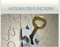 automated functions